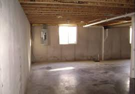 basement remodeling chicago. Exellent Chicago Chicago Remodeling Remodeling  In Basement Remodeling O