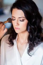 femme akoi hair makeup