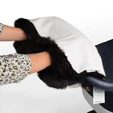 <b>Муфты</b> и варежки на коляску Peg-Perego. Купить рукавички для ...