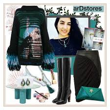 Designer Clothes, Shoes & Bags for Women | SSENSE | Complete outfits,  Clothes, Outfits