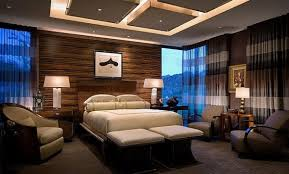 ceiling design for master bedroom. Interesting Design Bedroomceilingdesignideasmasterbedroomdecoratingideas Intended Ceiling Design For Master Bedroom