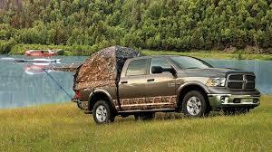 camo dodge trucks 2014 lifted. 2014 ram outdoorsman at brown motors in petoskey camo dodge trucks lifted