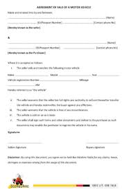 Other names for the document: Car Sale Purchase Agreement Forms In Kenya 5 Free Printable Templates Bee Mashine