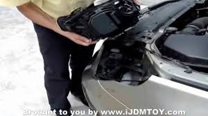 BMW Convertible how much is a bmw 525i : How To Install LED BMW Angel Eyes For BMW E60 5 Series (base on a ...