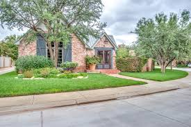 4809 19th Street, Lubbock, Texas