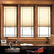 windows with blinds between the glass window blinds between glass repair windows with blinds pella window