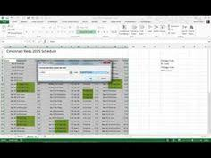 26 Best Microsoft Office Images Microsoft Office Bureaus Desks