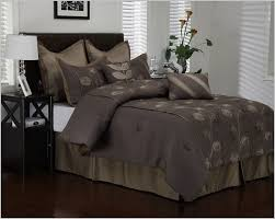 Cal king bedding sets target & King Size Comforter Sets Target Home Design Ideas Adamdwight.com