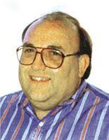 Donald Sims Obituary (1948 - 2018) - Perry County News