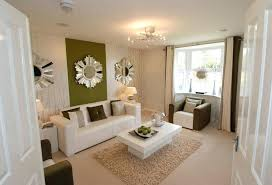 apartment living room layout. Awkward Living Room Layout Large Size Of Rectangular How To Arrange Furniture . Apartment M