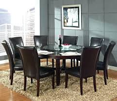 design home cool 72 inch round dining table wooden cole papers design bets from lovely