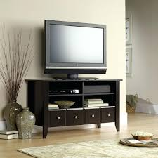 Cool Tv Stand Ideas full size of bedroom decor modern cool tv stands for bookcase 8902 by uwakikaiketsu.us