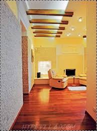 Living Room Color Designs Interior Design Color Ideas For Living Rooms A Design And Ideas