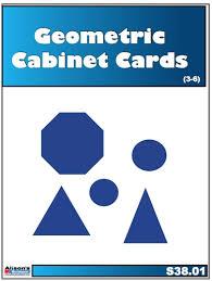 Geometric Cabinet Control Chart Geometric Cabinet Premium Quality