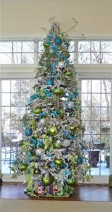 Wunderschöne Ideen Für Weihnachtsbaum Deko Archzinenet