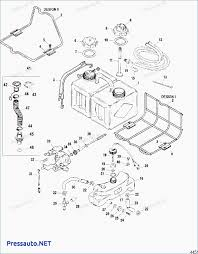 Sundowner Trailer Wiring Diagram