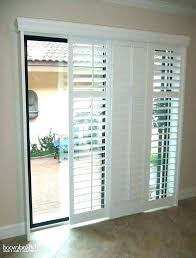sliding shutters for patio doors sliding shutters for patio doors patio door shutters first rate sliding sliding shutters for patio doors