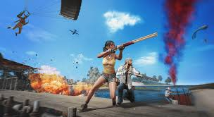 4k Pubg Wallpapers Hd Background Images Wallpaper Cart