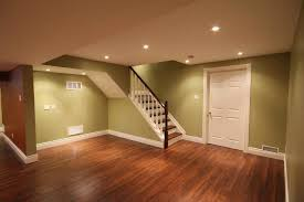 paint colors for basementsCeiling ideas for bedrooms basement floor paint color ideas best