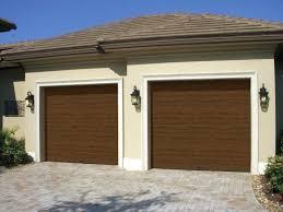 program overhead door remote door garage door company overhead door garage door remote overhead garage door