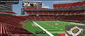 49ers Vs Bears Tickets For Sale 2014