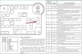 1997 geo tracker wiring diagram radio harness world chopped no geo tracker wiring diagram for starter switch full size of 1997 geo tracker radio wiring diagram diagrams image free at wiring diagram 1997
