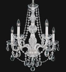 schonbek chandeliers lamps com