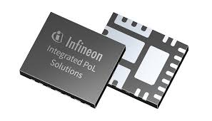 All <b>new</b> integrated point-of-load <b>regulator</b> increases efficiency for ...