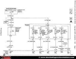 94 cavalier wiring diagram new media of wiring diagram online • 94 cavalier wiring diagram 1994 chevy radio harness circuit and hub rh haoyangmao site 89 cavalier