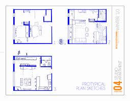 new online floor plan designer  house plans design