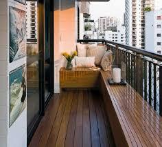 Balcony Decorations Design New 32 Mindblowingly Beautiful Balcony Decorating Ideas To Start Right Away