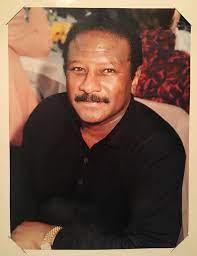 Willie T. Riggs, Jr. Obituary - Alexandria, Virginia , Jefferson Funeral  Chapel | Tribute Archive