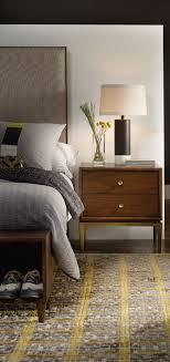 Best 25+ Luxury bedroom furniture ideas on Pinterest | Master bedrooms,  Luxurious bedrooms and Modern bedrooms