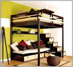 loft beds with sofa bunk beds with desk and sofa bed brown bunk bed with futon