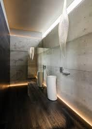 Indirekte Beleuchtung Led 75 Ideen F R Jeden Wohnraum