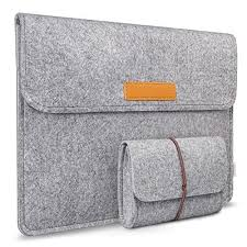samsung chromebook plus. this sleeve here will be great for traveling with your samsung chromebook plus, as it\u0027ll keep it nice and safe. is made the apple macbook, plus