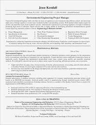 Sample Resume For Electrician Technician Resume