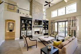 traditional family room designs. Livingroom:Living Room With Fireplace Tv Astounding Decorating Ideas On Opposite Walls Designs Small Layout Traditional Family