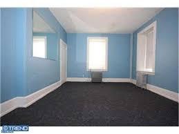 2 bedroom apartments in philadelphia. 34206216 2 bedroom apartments in philadelphia