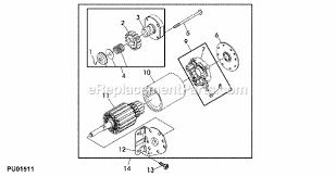 similiar john deere 145 parts diagram keywords kb john deere belt diagram 8 10 from 7 votes john deere belt diagram
