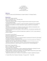Secretary Resume Objectives Brilliant Ideas Of Church Secretary Resume Objective Fancy Sample 23