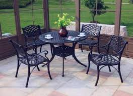 metal mesh patio furniture. Lovely Metal Patio Table And Chairs Mesh Outdoor Furniture Home Decor Ideas