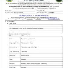 Emergency Preparedness Merit Badge Chart Cooking Merit Badge Book 2019 Cooking Sweet Sausage