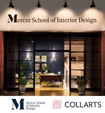 Mercer School Of Interior Design Melbourne Tag For Online Interior Design Online Decorator Makeover