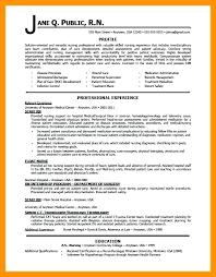 Skills For Nursing Resume Fascinating Wound Care Nurse Resume Nursing Resume Help Nursing Resume Skills