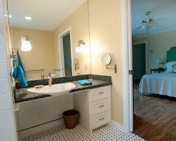 ADA Bathroom RemodelAda Bathroom Remodel