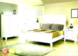 Marvelous White Washed Rustic Bedroom Furniture Outlet Dallas Fair ...