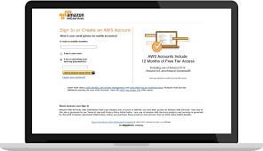 Amazon Elastic Compute Cloud Plesk On Aws Plesk Onyx Deployment On Amazon Ec2