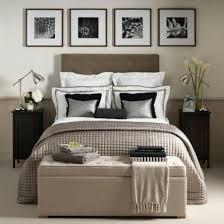 Room  45 Guest Bedroom Ideas ...