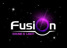 Light And Sound Design Upmarket Modern Entertainment Industry Logo Design For